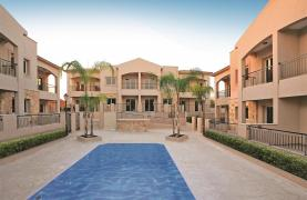 Spacious 3 Bedroom Maisonette in Moni Village - 16