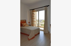 Spacious 3 Bedroom Maisonette in Moni Village - 24