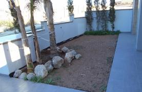 New 3 Bedroom Villa in a Contemporary Development in Moni - 23
