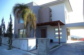 New 3 Bedroom Villa in a Contemporary Development in Moni - 22
