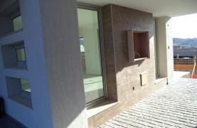 New 3 Bedroom Villa in a Contemporary Development in Moni - 25