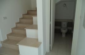 New 3 Bedroom Villa in a Contemporary Development in Moni - 30