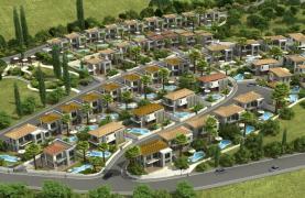 New 3 Bedroom Villa in a Contemporary Development in Moni - 20