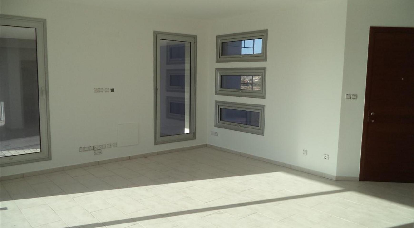 New 3 Bedroom Villa in a Contemporary Development in Moni - 12