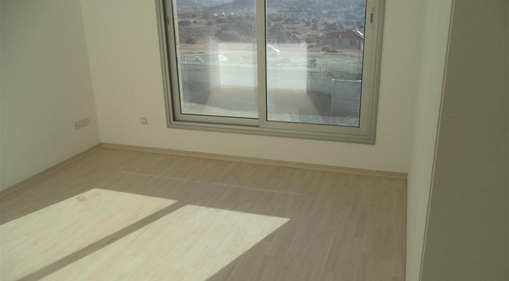 New 3 Bedroom Villa in a Contemporary Development in Moni - 14
