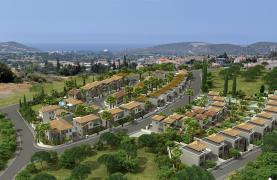 New 3 Bedroom Villa in a Contemporary Development in Moni - 21
