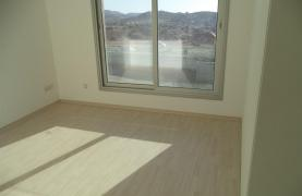 New 2 Bedroom Maisonette within a Contemporary Development in Moni - 20