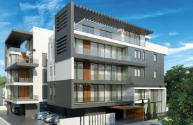 New 2 Bedroom Apartment with Roof Garden in a Contemporary Complex  - 6