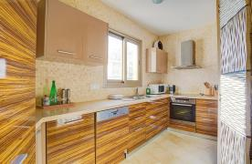 Luxurious 3 Bedroom Apartment Balmyra 22 in a Seafront Complex - 18