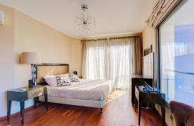 Luxurious 3 Bedroom Apartment Balmyra 22 in a Seafront Complex - 20