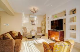 Luxurious 3 Bedroom Apartment Balmyra 22 in a Seafront Complex - 15