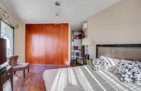 Luxurious 3 Bedroom Apartment Balmyra 22 in a Seafront Complex - 19