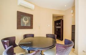 Luxurious 3 Bedroom Apartment Balmyra 22 in a Seafront Complex - 17