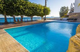Luxurious 3 Bedroom Apartment Balmyra 22 in a Seafront Complex - 26