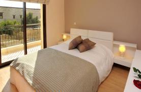 New One Bedroom Apartment in Germasogeia - 13