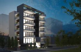 New 2 Bedroom Apartment near the Sea in Neapolis Area - 15