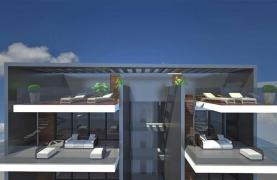 New 2 Bedroom Apartment near the Sea in Neapolis Area - 14