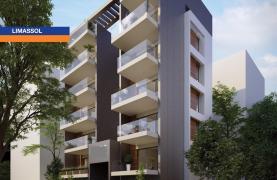 New 2 Bedroom Apartment near the Sea in Neapolis Area - 12