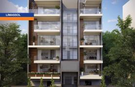 New 2 Bedroom Apartment near the Sea in Neapolis Area - 11