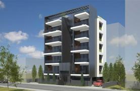 New 2 Bedroom Apartment near the Sea in Neapolis Area - 9