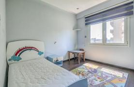 Cozy 3 Bedroom Apartment Glafkos 35 in the Tourist Area  - 18