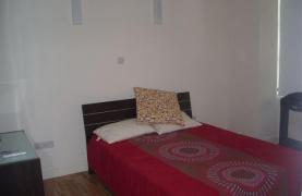 2 Bedroom Apartment in the Town Centre - 18