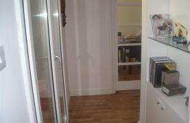 2 Bedroom Apartment in the Town Centre - 19