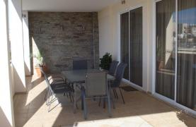 Luxury 3 Bedroom Apartment in Mesa Geitonia - 33