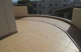 Luxury 3 Bedroom Apartment in Mesa Geitonia - 35