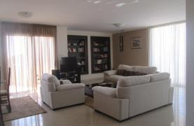Luxury 3 Bedroom Apartment in Mesa Geitonia - 20