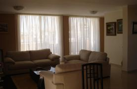 Luxury 3 Bedroom Apartment in Mesa Geitonia - 26