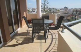 Luxury 3 Bedroom Apartment in Mesa Geitonia - 37