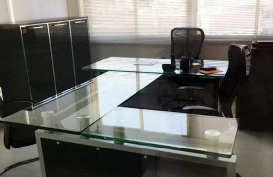 Office Space for Sale in the Town Centre