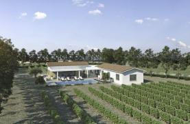 New 3 Bedroom Bungalow on a Large Plot near Latsi - 14