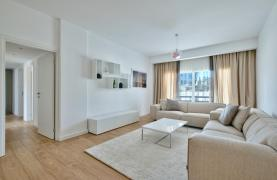 Modern 3 Bedroom Аpartment in Crown Plaza area - 30