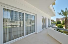 Modern 3 Bedroom Аpartment in Crown Plaza area - 20
