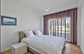 Modern 3 Bedroom Аpartment in Crown Plaza area - 25