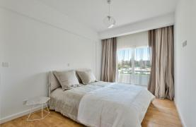 Modern 3 Bedroom Аpartment in Crown Plaza area - 27