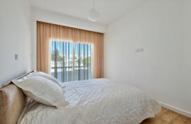 Modern 3 Bedroom Аpartment in Crown Plaza area - 26