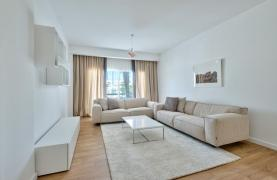 Modern 3 Bedroom Аpartment in Crown Plaza area - 17