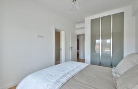 Modern 3 Bedroom Аpartment in Crown Plaza area - 28