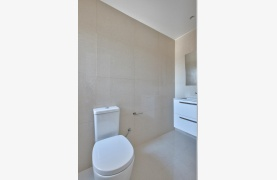 Modern 3 Bedroom Аpartment in Crown Plaza area - 29