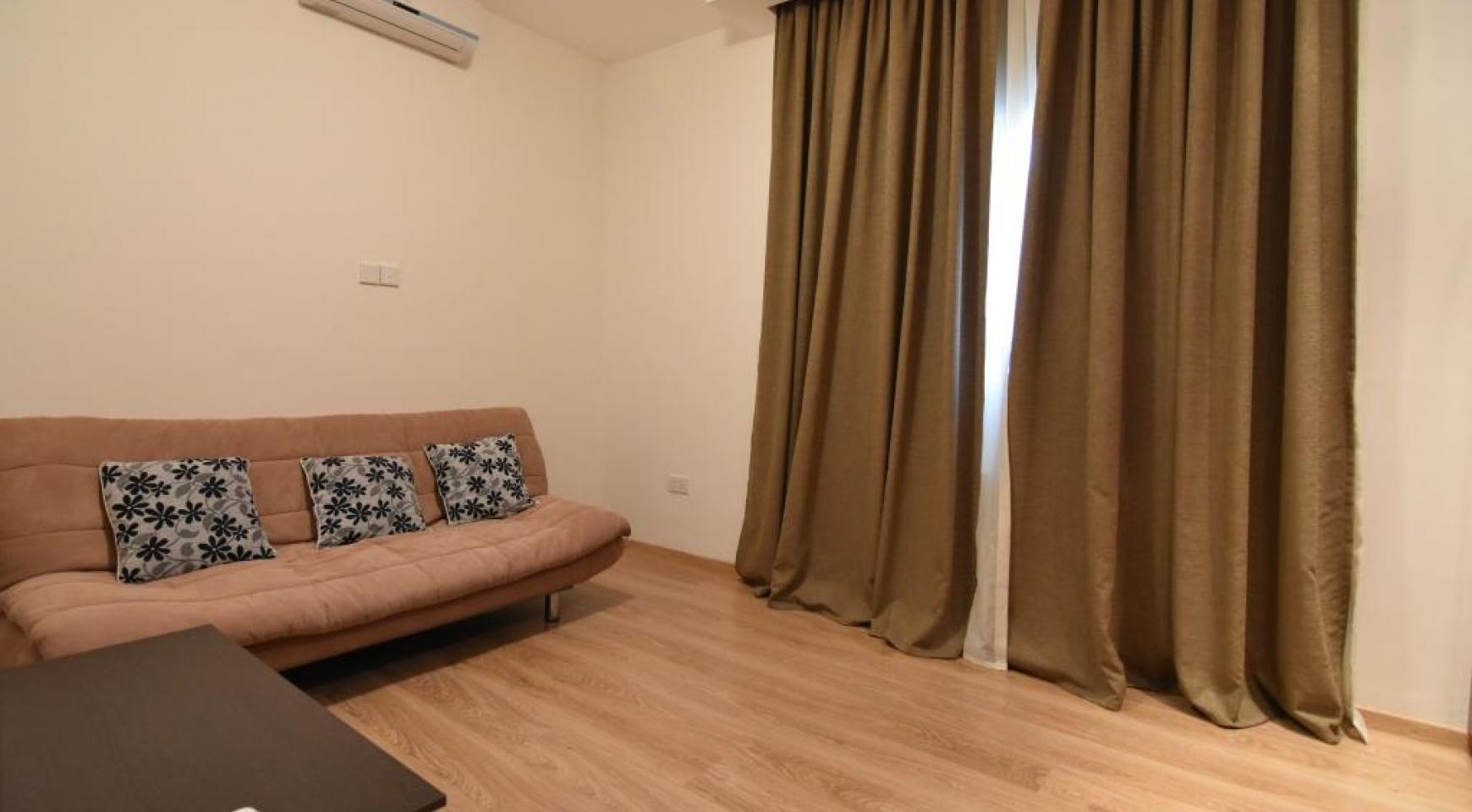 Contemporary 3 Bedroom House in Papas Area - 3
