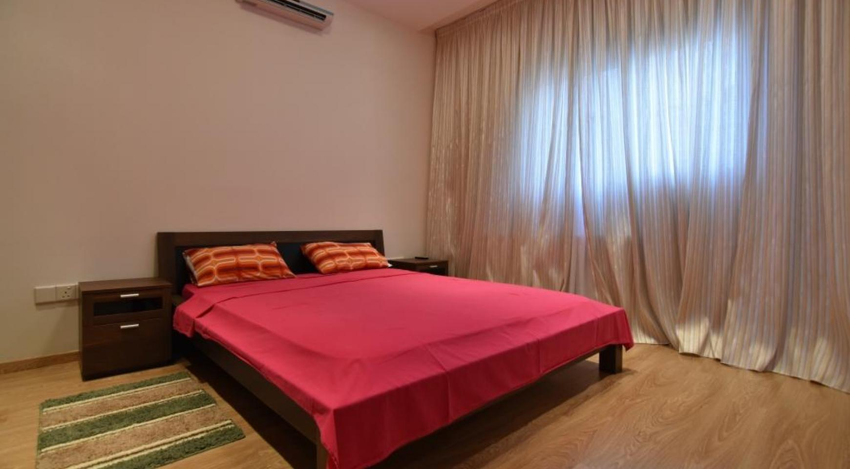 Contemporary 3 Bedroom House in Papas Area - 9