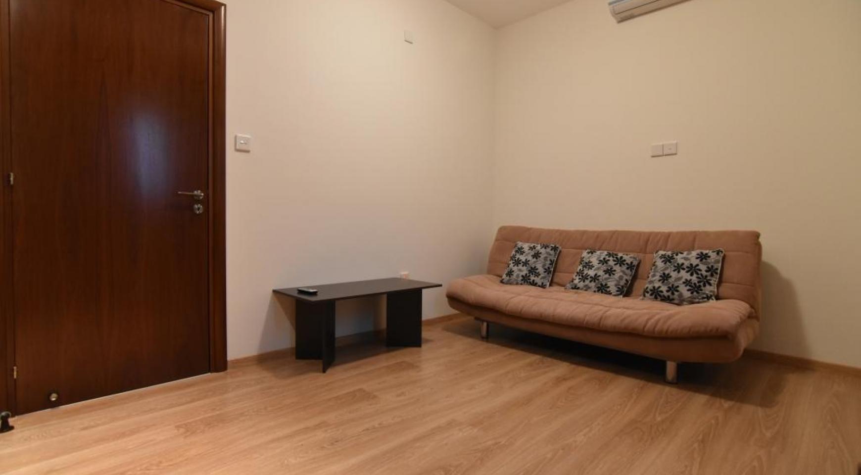 Contemporary 3 Bedroom House in Papas Area - 2