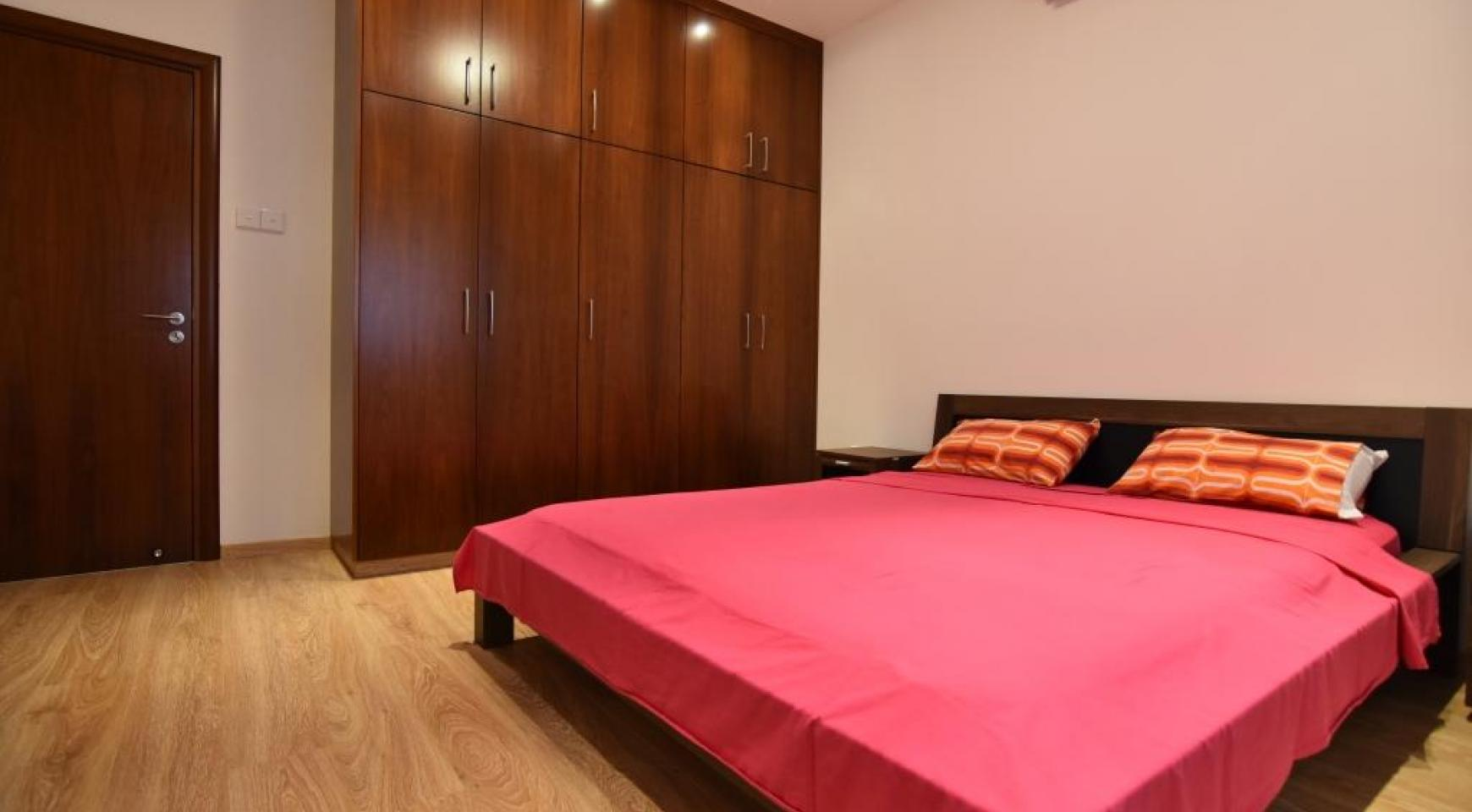 Contemporary 3 Bedroom House in Papas Area - 10