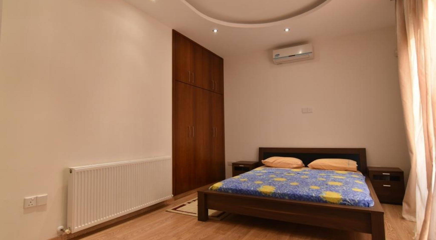 Contemporary 3 Bedroom House in Papas Area - 11