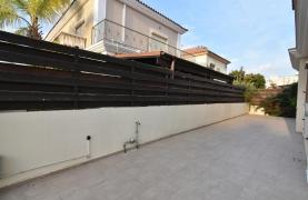 Contemporary 3 Bedroom House in Papas Area - 35