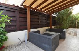 Contemporary 3 Bedroom House in Papas Area - 38