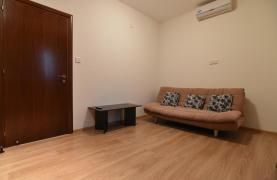 Contemporary 3 Bedroom House in Papas Area - 21